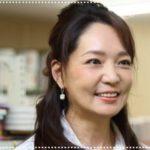 松田裕美wikiプロフ夫や子供が気になる!経歴や自宅も調査
