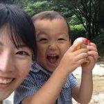 なーちゃんねる福岡の家は豪邸?年収や3億回再生の大人気ママを調査