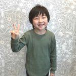 潤浩wikiコードブルー出演韓国出身?東方神起やプロフィール調査