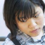 佳山明wiki出身はどこ?事務所や年齢は双子で脳性麻痺の経緯は?