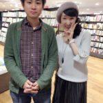 田丸雅智は結婚して子供もいる?経歴や代表作も気になる!