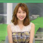 高田秋は韓国の旦那がいる?馴れ初めや熱愛エピソードを調査!