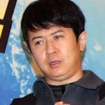 杉田智和と悠木碧が熱愛?事務所の反応や2020現在は結婚してる?