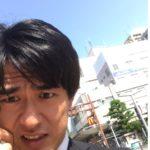 柴田将平アナウンサーは結婚して子供がいる?嫁との馴れ初めは大学ってホント?