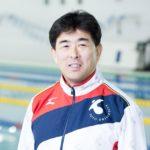 平井コーチの評判や実力は?選手時代の経歴や成績もまとめてみた!