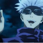 五條悟が目を隠す理由とメガネの意味は?先生の正体や素顔がアニメで出るのはいつ?【呪術廻戦】