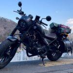 オロチんゆーのバイクの車種は?値段や相場がいくらなのか調査!